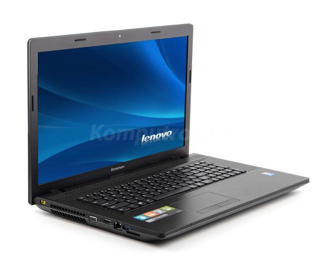 Laptop Lenovo G710 (59-395294) #OfertaDnia #Lenovo | 18.07.2014 http://bit.ly/Lenovo-G710