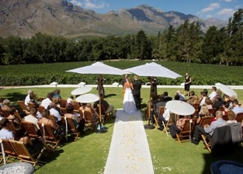 rickety_bridge_wedding