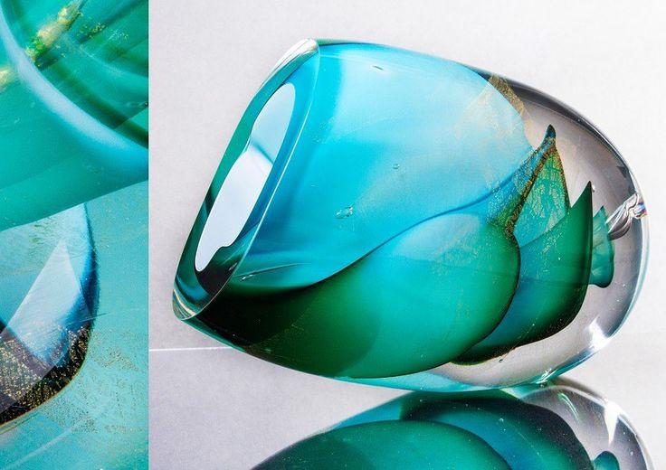 Phil Vickery via Granet Design