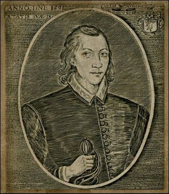 john donne the bait Adnax publications  john donne  poem  poems (1633, d2) come live with me, and be my love, and we will some new.