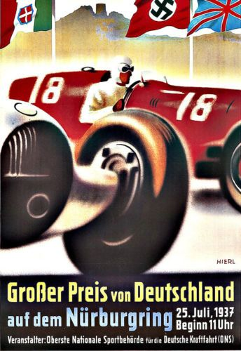 1000 images about green hell the nurburgring through the decades on pinterest cars auction. Black Bedroom Furniture Sets. Home Design Ideas