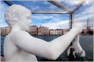 Things to do in Venice from the NYT