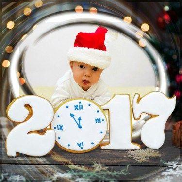 Felicitaciones Navidad personalizadas con fotos. Envía estos días a los más cercanos tus propias felicitaciones Navidad personalizadas con fotos para desear un inicio de año nuevo de lo más prósper…