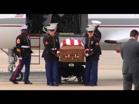 YOUR HOME NOW, Marine Cpl Jonathan Porto  Part 1    I am so sorry, for your family and friends..You died for our country, your a Hero, FLY WITH THE EAGLES, UNTIL YOU MEET YOUR LOVED ONES AGAIN...