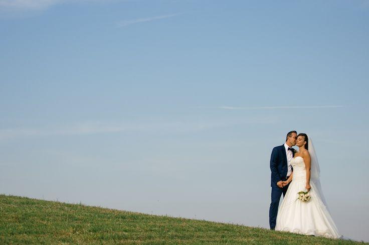Ricevimento in Valpolicella - fotografo matrimoni Verona