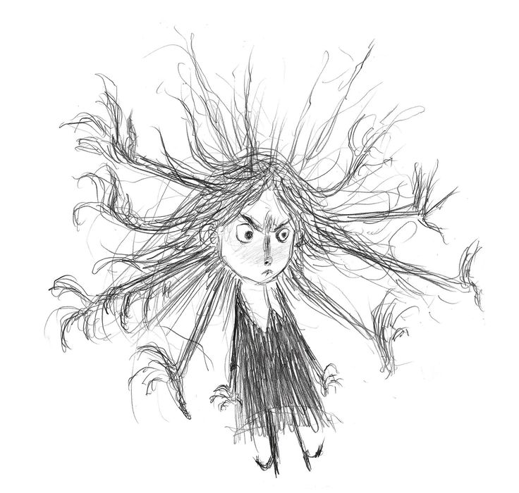 Heidi Smith Character Design Class : Best heidi smith images on pinterest character