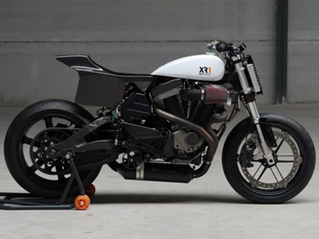 140 Best Images About Moto On Pinterest Ducati 916 Bmw