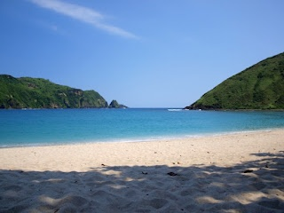The Best Beaches in Indonesia