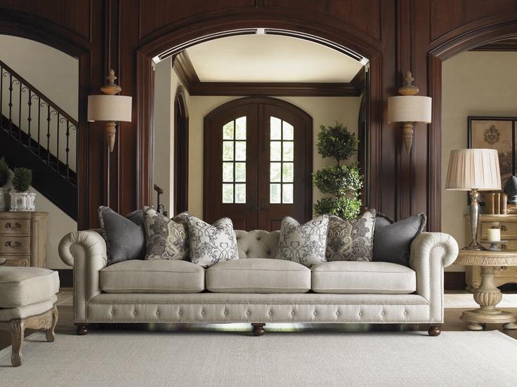 Sleeper Sofas Baker Sofa named after American manufacturer Baker Furniture was designed by architect and designer Finn Juhl in