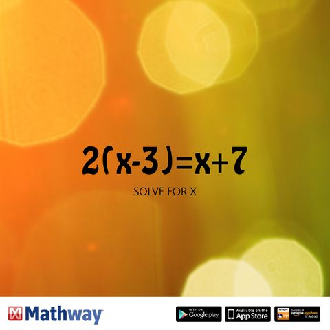 best higher level math problems images math  mathway com for help in math