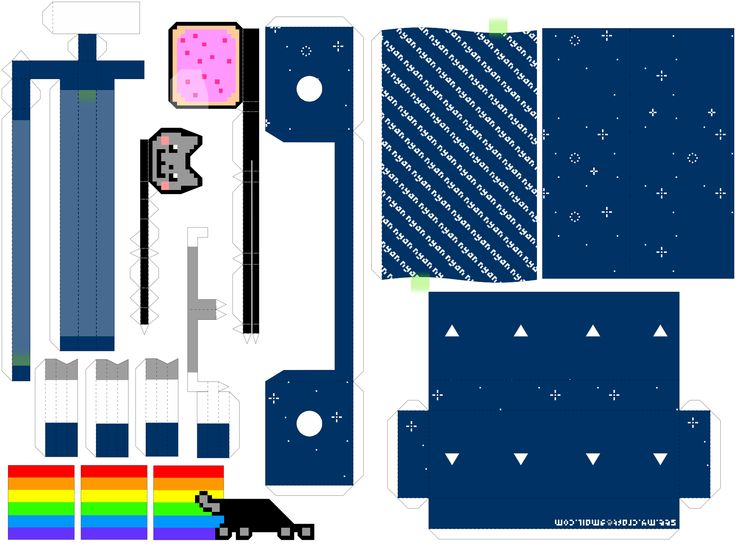 nyan_cat_machine__instructions_by_ddi7i4d-d41m1kv.png (2000×1483)