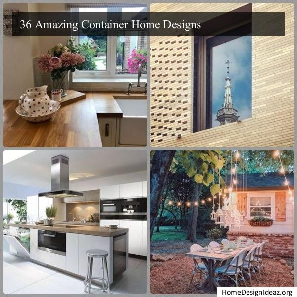 Container Home Design Software Reviews Australia Container House