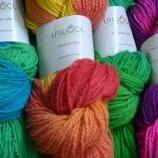 Włóczka Motley 100% wełna Motley yarn 100% wool  e-supelek.com.pl Dorota Lipska (@Esupelek) | Twitter