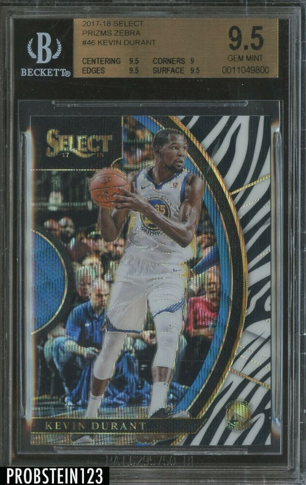 Pin on Hottest BGS 9.5 Graded Cards for Sale on eBay