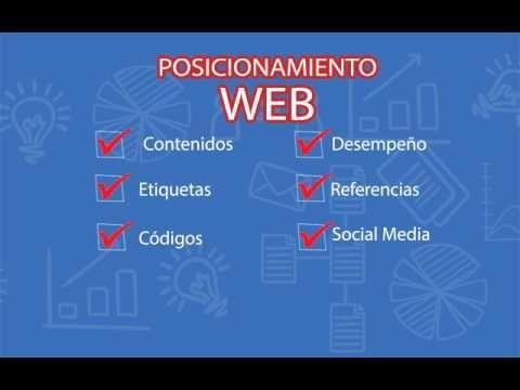 RT ISMCENTER: #Contenidos #Etiquetas #Códigos  #Social Media ¡ISMCenter, el camino a tu éxito en la red! Facebook: ISMCenter https://www.youtube.com/watch?v=wQiEA-EZ718