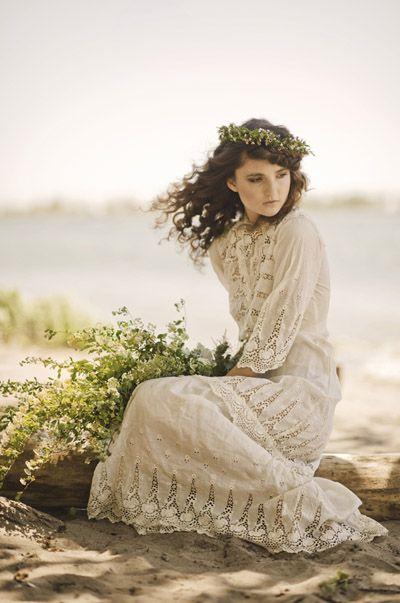 1000 Images About Bohemian Bride On Pinterest