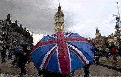 Umberto Marabese : da I Diavoli - Il paziente inglese Gran Bretagna: ...