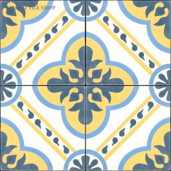 Oltre 1000 idee su Azulejos Modernos su Pinterest  Bagno, Vasche Da ...