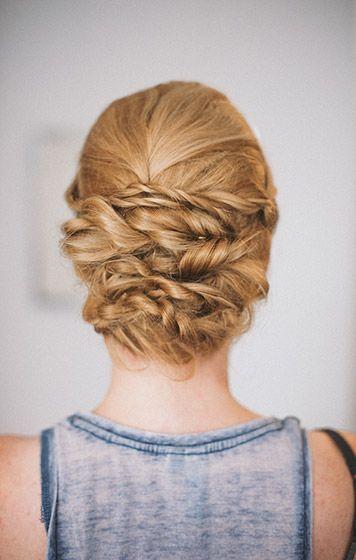 Brautstyling   Beautyinyou by Julia Kurr – Mobiles Brautstyling, Hair & Make Up und Workshops