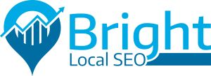 Local SEO Tracking & ROI! - Bright Local SEO Services Why is it so important to track your Local SEO? Click here and find out why and how to track your calls.