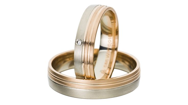 ehering-rotgold-weissgold-50611-2