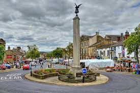 skipton images - Google Search