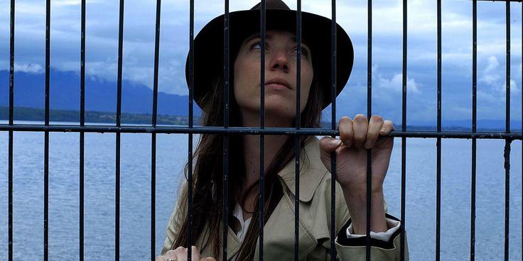 Adieu au Langage de Jean-Luc Godard – Critique du film