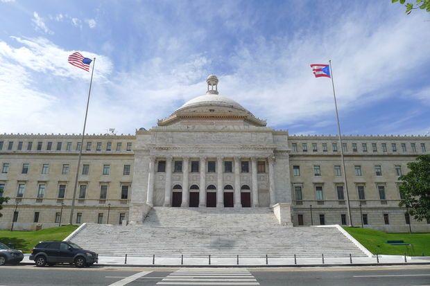 Routard.com : toutes les informations pour préparer votre voyage Porto Rico. Carte Porto Rico, formalité, météo, activités, itinéraire, photos Porto Rico, hôtel Porto Rico, séjour, actualité, tourisme, vidéos Porto Rico
