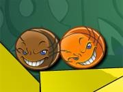 Joaca joculete din categoria jocuri cu pawer rengers http://www.xjocuri.ro/tag/graba-la-cascada sau similare jocuri cu matrix