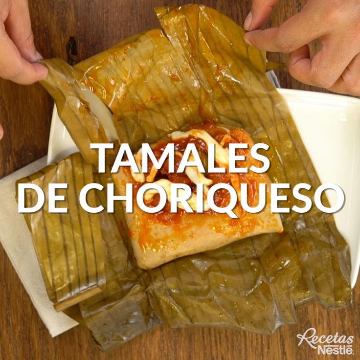 ✔ Recipes For Kids Videos Sandwich Masa For Tamales, How To Make Tamales, Sweet Tamales, Pork Tamales, Tasty Videos, Healthy Recipe Videos, Food Videos, Kids Videos, Pork Recipes