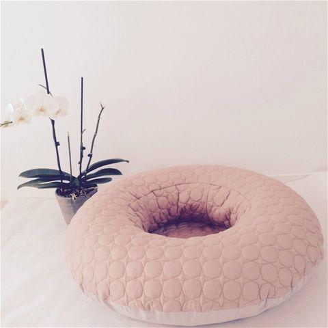 Baby-donut - millemots.simplesite.com