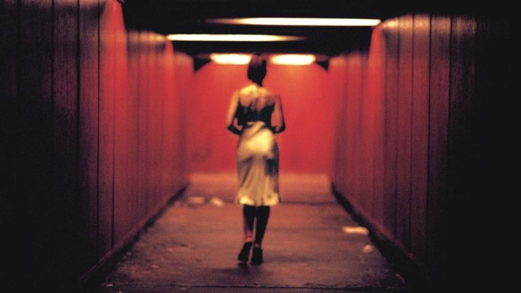 Irreversible (2002). From the 30 Most Extreme Movies of the 21st Century So Far