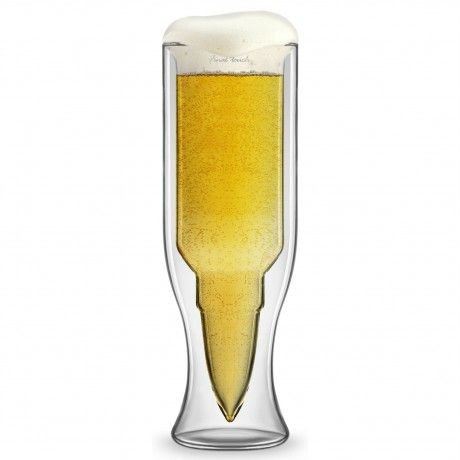 Les 19 meilleures images du tableau verres originaux sur pinterest verre original ce jeu et choix - Verre a biere original ...