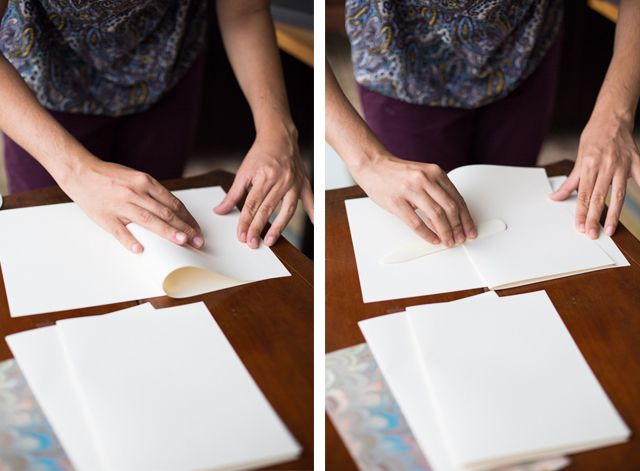 Diy Plastic Book Cover : Best images about diy book binding covers on
