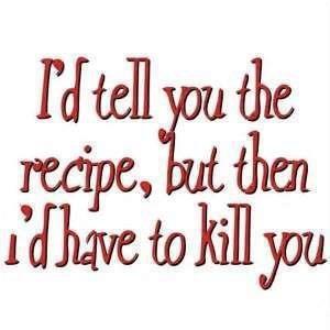 #tgt #toogoodtriangles #recipe