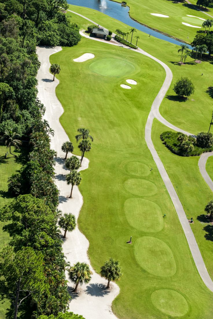 13 best Enjoy the Best Golf in Palm Beach County images on Pinterest ...