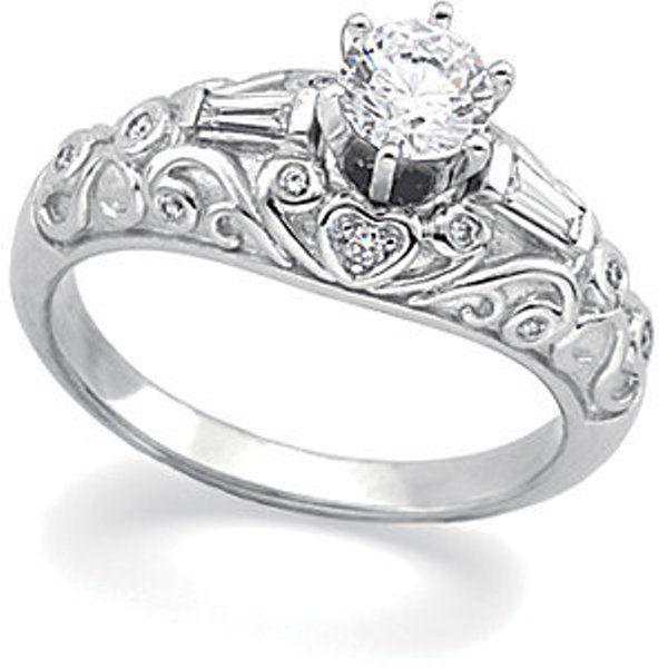 Popular  Matty Chuah Jewelry Hut Fancy Designer Antique Retro Vintage Style Diamonds The most Gold Engagement RingsWedding