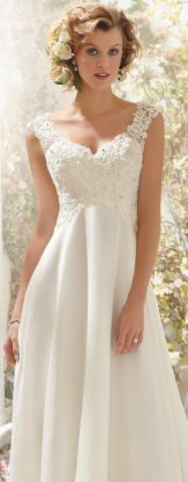 12 best Bridesmaids Dresses images on Pinterest   Brides, Bridesmaid ...