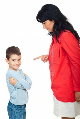7 tips for christian parents.... disciplining children