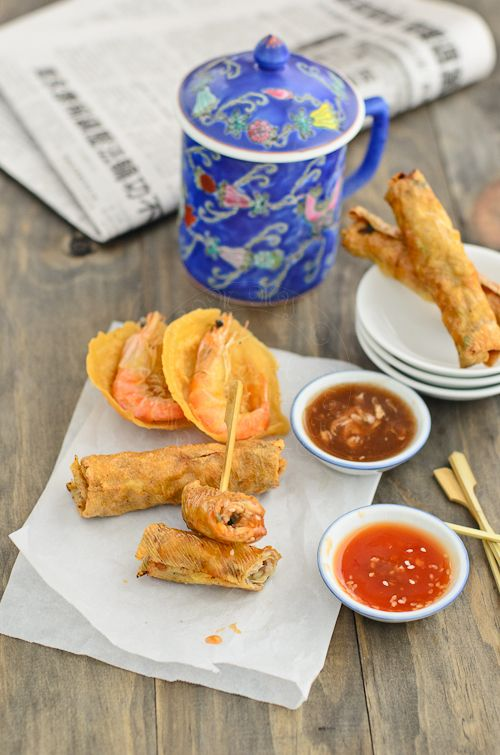 1000+ images about Some Malaysian cuisines on Pinterest | Malaysian ...