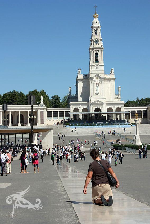 """Goldene Strände, Weltkulturerbe-Klöster und erst die """"weiße Stadt"""" Lissabon … In zwei Wochen kann man Portugal gut kennen lernen ohne zu hetzen. Komm mit!"""