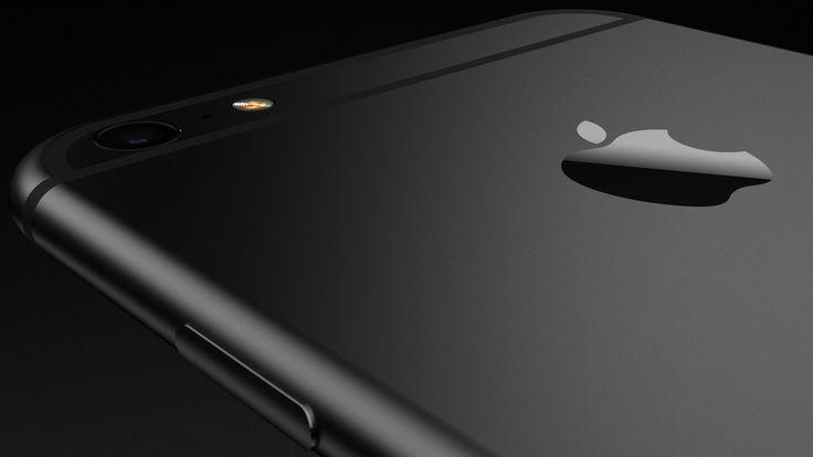 Apple iPhone 6s économisez 60 euros avec mac-privé.com