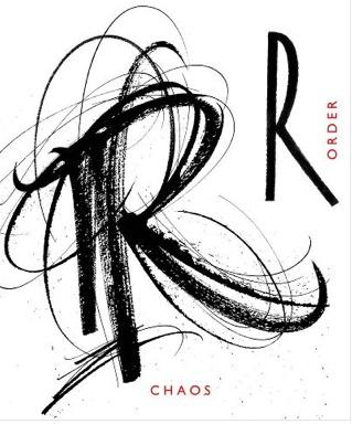 Rachel Yallop Lettering Pinterest