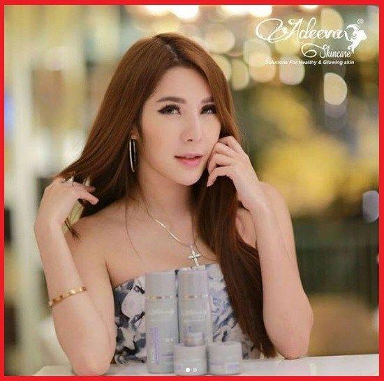 Apotik Penjual Cream Wajah Adeeva Skincare Di Surabaya Kualitas 100% Asli