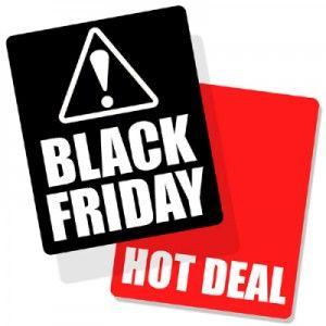 shopping Constanta black-friday! Reduceri, electrocasnice ieftine, panouri radiante incalzire sanatoasa si economica!