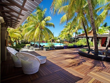 Mauritius, Paradise Cove http://www.capetours.co.uk/destinations/beach-destinations/175-accommodation/mauritius/151-paradise-cove