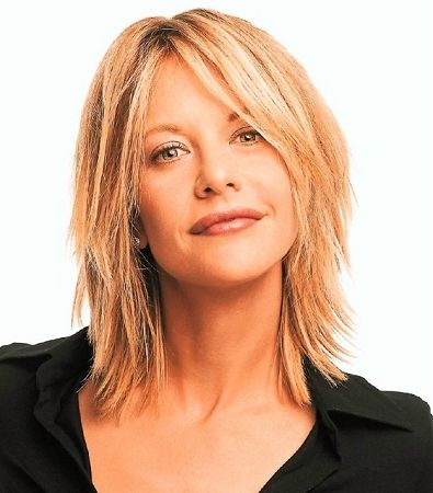 meg ryan hair styles 1479 best images about i hair on 1887 | 7071ef0469550d9ac2ea8937fff60d6f