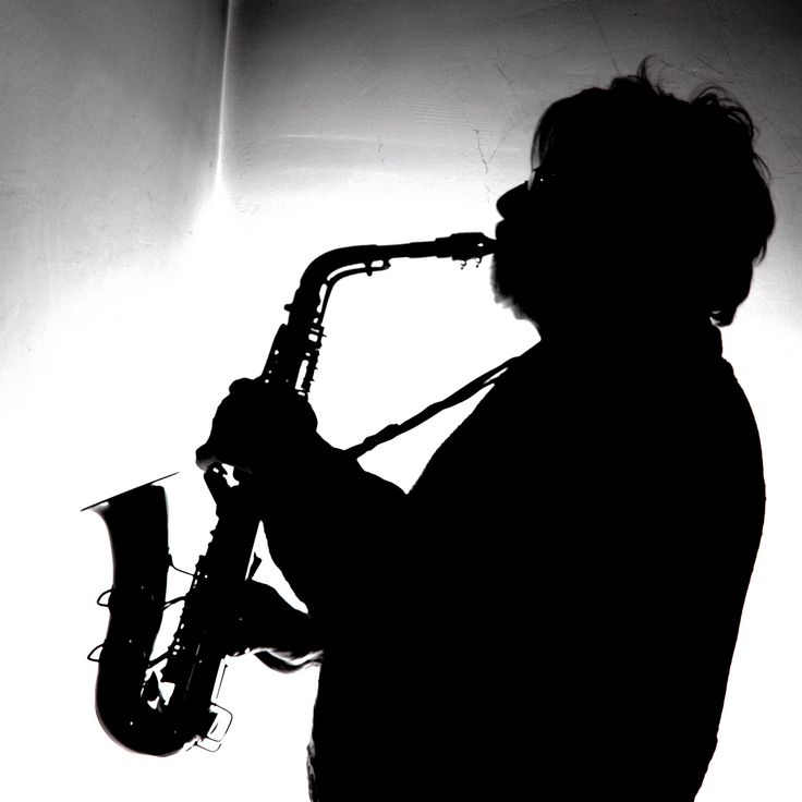 https://flic.kr/p/Bg84cG | Alto Saksofon i Ja - Alto Saxophone and Me | To ja - It's me