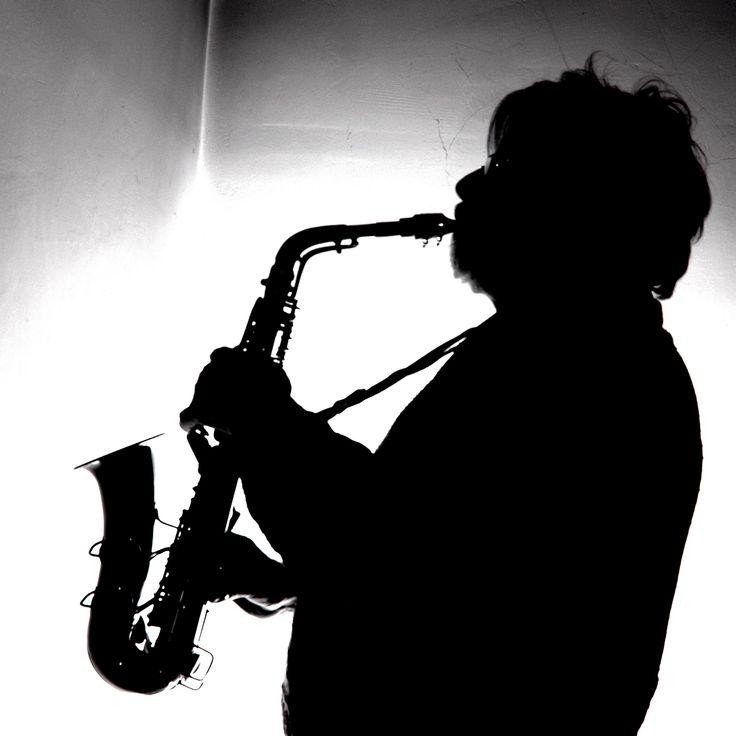 https://flic.kr/p/Bg84cG   Alto Saksofon i Ja - Alto Saxophone and Me   To ja - It's me