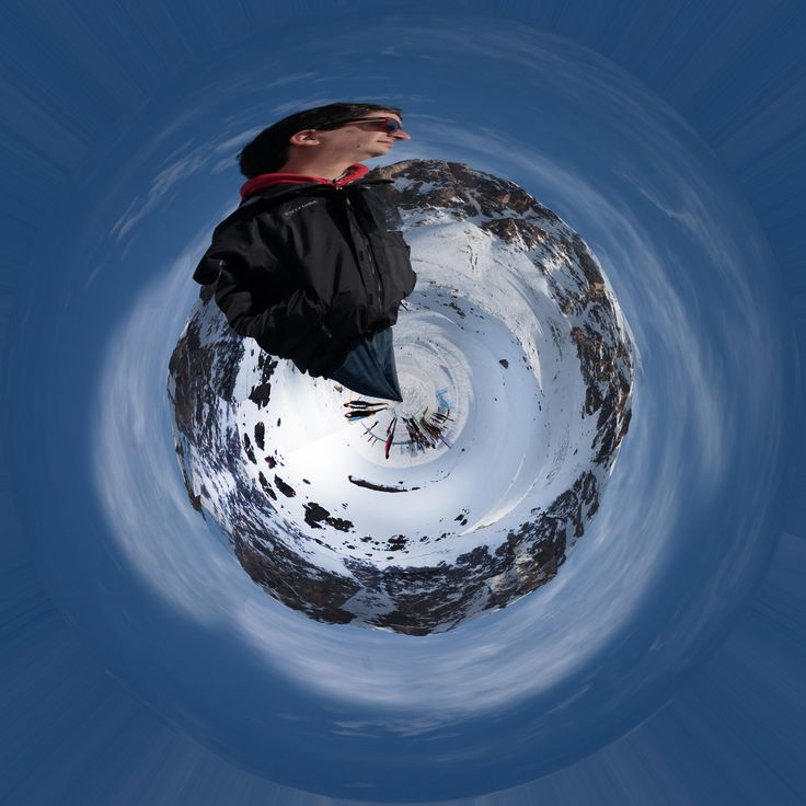 #proyeccion #estereograficas #fotografia #coordenadas #polares #panoramas360 #esfericas360 #pano360 #fotoesfera #googlesphere #google #photosphere #qtvr #inmersiva #vallenevado #valle #nevado #farellones #santiago #chile #carlota #carlotaphotography #carlotafernandez #carlotafernandezfotografia